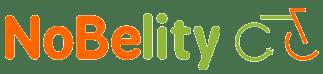 , Expert du vélo électrique VAE pour entreprise – Nobelity, Nobelity, Nobelity