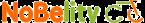 Nobelity_logo_footer
