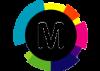 Métromobilité-Grenoble-sansfond