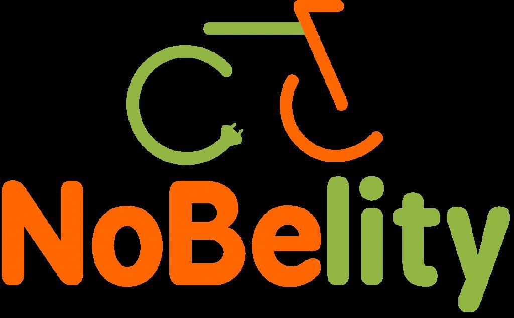 plan de mobilité entreprise, Les solutions de NoBelity pour développer votre plan de mobilité entreprise, Nobelity