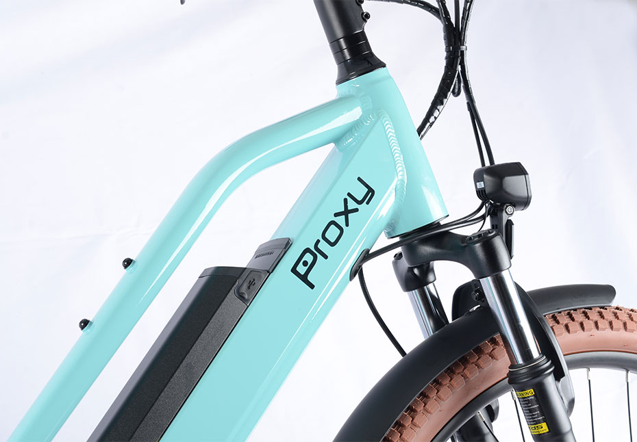 location vélos électriques entreprises, La location de vélos électriques pour les entreprises par NoBelity, Nobelity