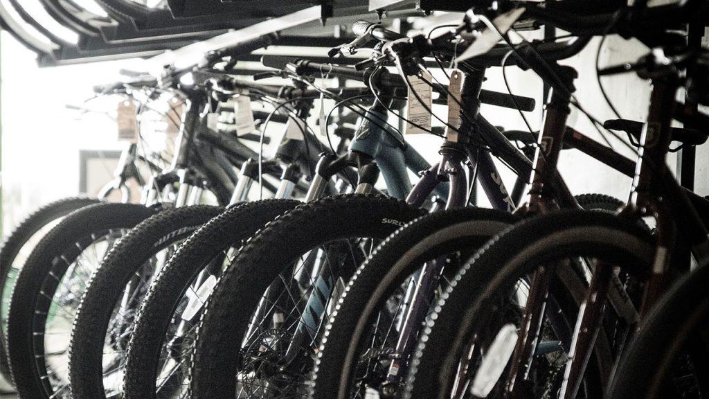 vélo pour aller au travail, Quel vélo pour aller au travail ?, Nobelity