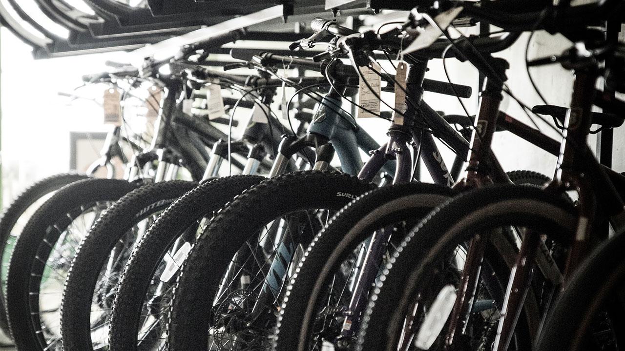 avantages du vélotaf, Les avantages du vélotaf, Nobelity