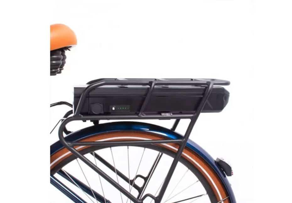 aller au travail en vélo, Pourquoi aller au travail en vélo ?, Nobelity