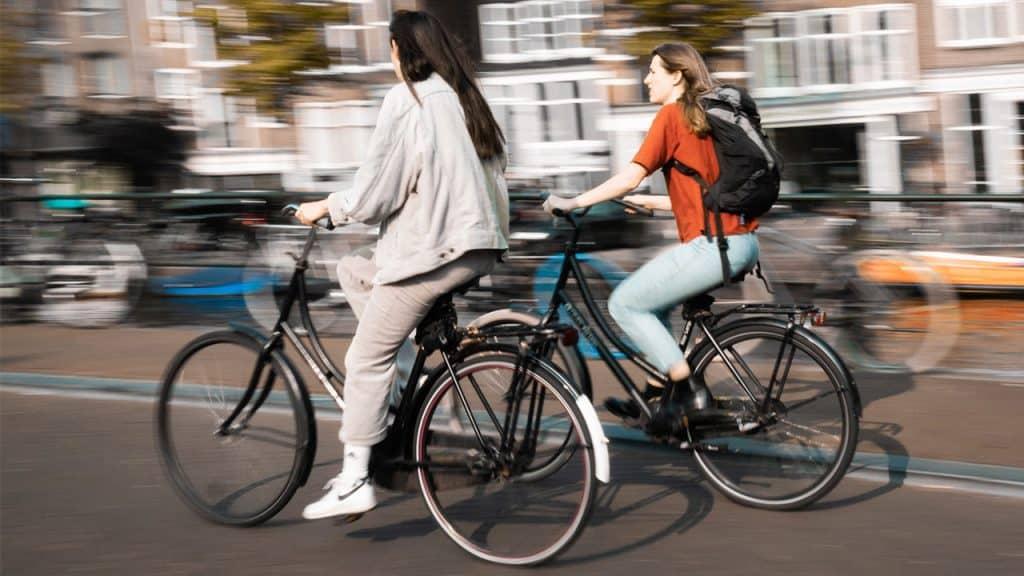 plan de mobilité entreprise 2021, Ce qu'il faut savoir sur le plan de mobilité d'entreprise en 2021, Nobelity