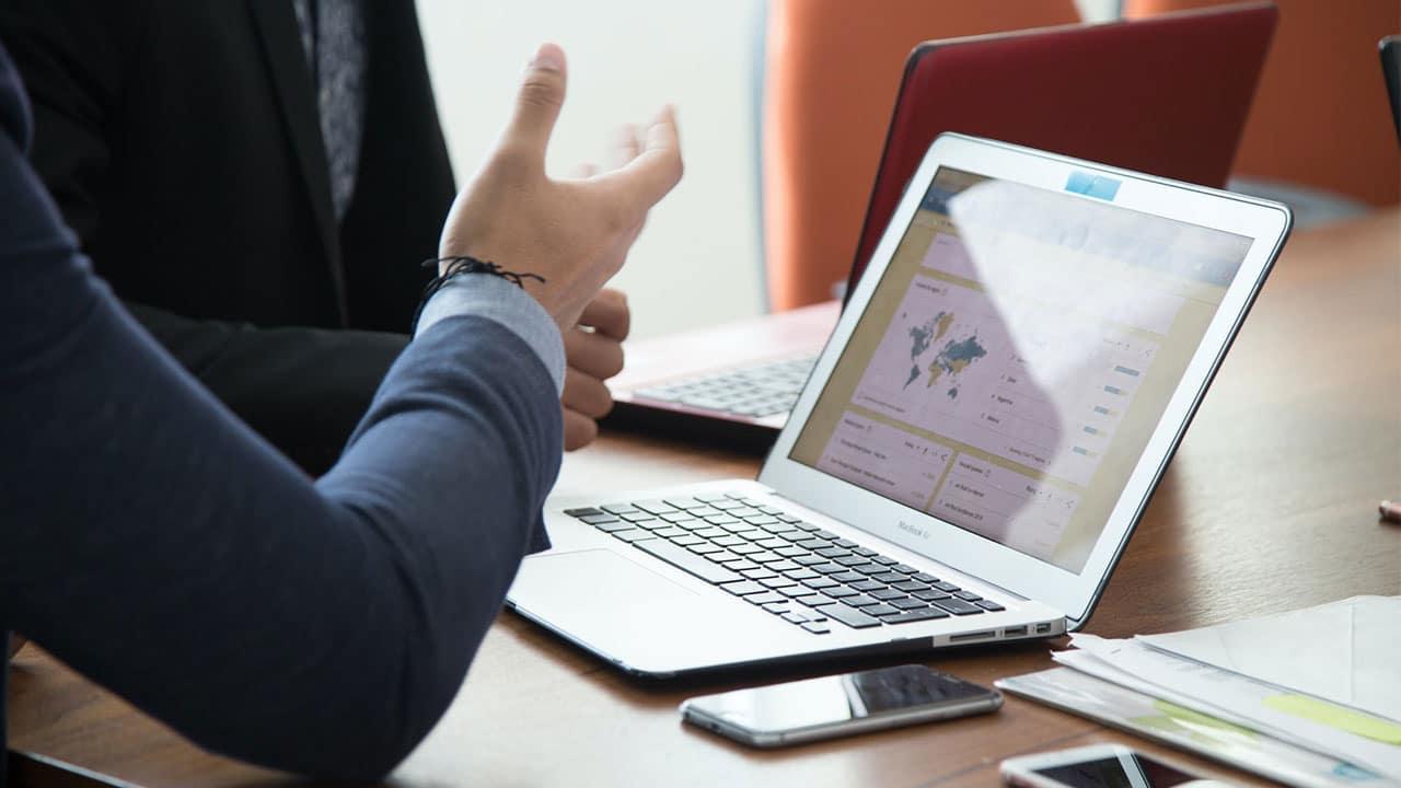 pde, Qu'est-ce que le Plan de déplacement entreprise (PDE) ?, Nobelity