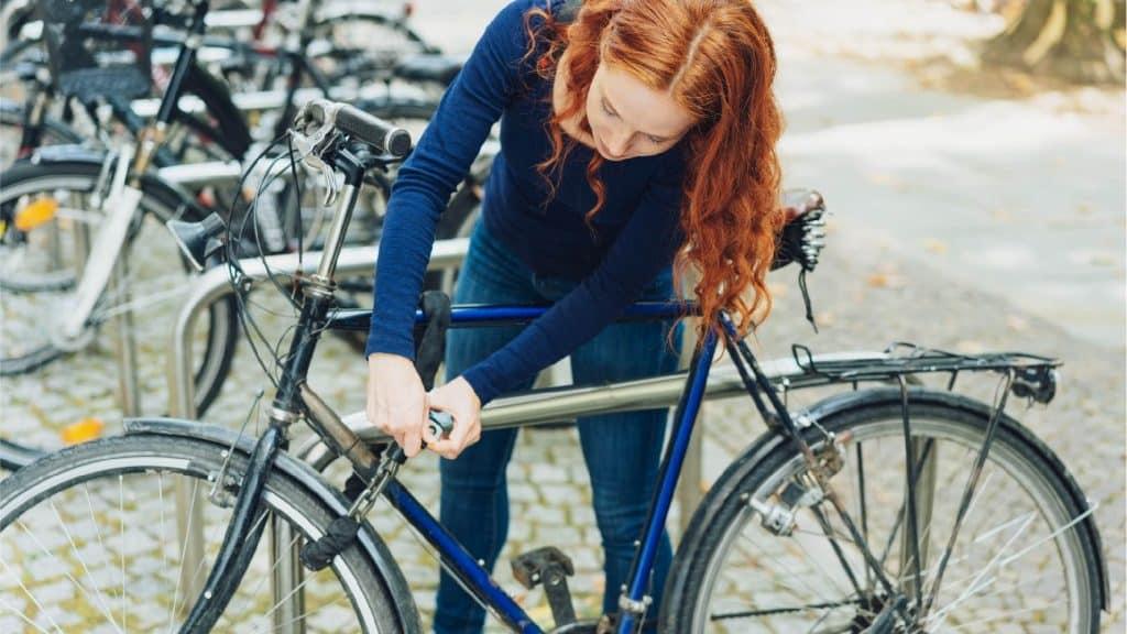 Faut-il assurer un vélo électrique ?, Nobelity