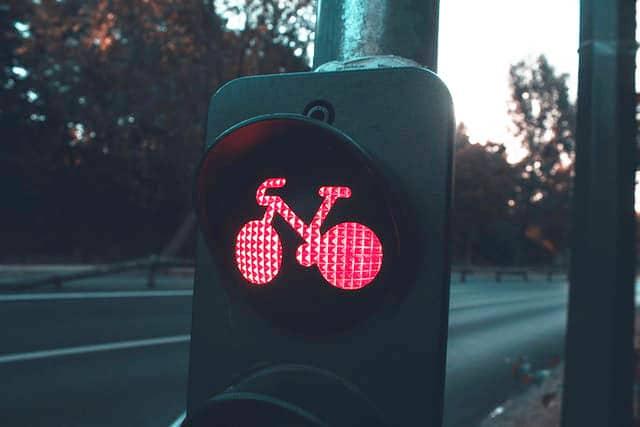 La prévention routière à vélo : comment bien circuler à vélo ?, Nobelity